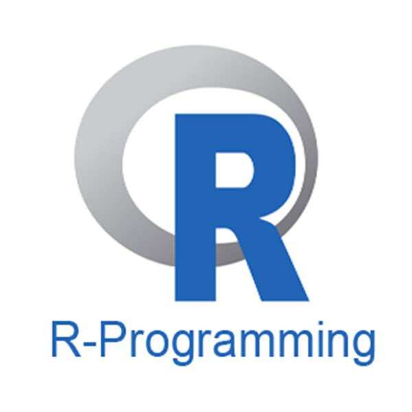 Workshop on R software – Basics