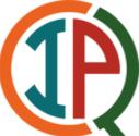 IPQC_MSMEonline