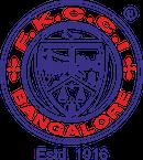 fkcci_logo1